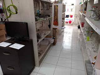 Casa Piso 2 En Campo Amor Guayabal Ideal Para Bodega
