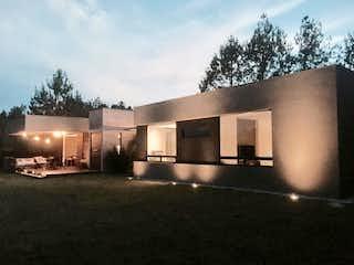 Casa en venta en Carrizales 2815m²