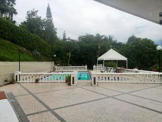 Casa en venta en Casco Urbano Copacabana, 2075m² con Bbq...
