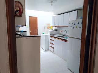Casa en venta en La Villa de 139m² con Gimnasio...