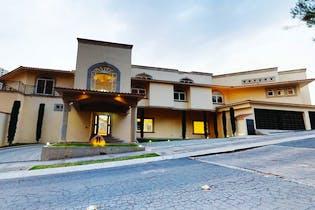 Casa en Venta a Estrenar, Lomas Country Club