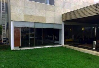 Casa en Venta / Lomas Country Club