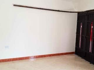 Apartamento en venta en Barrio Colón de 3 hab. con Jardín...