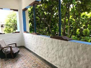 Casa en venta en El Chagualo de 6 alcoba