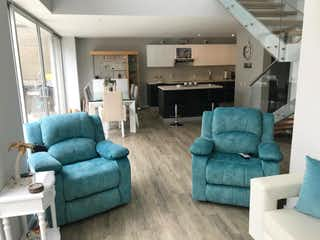 Casa en venta en Chipre 225m²