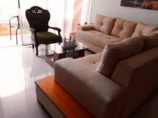Apartamento en venta en San Antonio 111m² con Gimnasio...