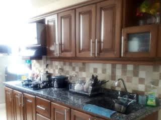 Apartamento en venta en San Antonio de 4 habitaciones