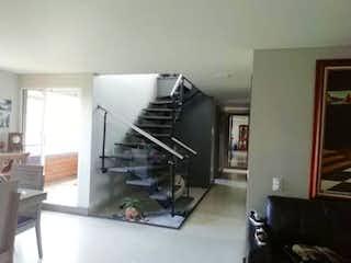 Penthouse En La Mota, Apartamento en venta en San Antonio con acceso a Piscina