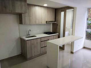 Apartamento Para Estrenar Ganga Plazuela Del Norte Bello