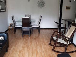 Apartamento en venta en Loma De Los Bernal de 3 hab. con Piscina...