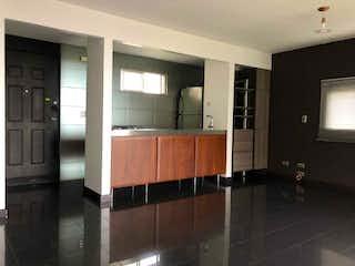 Apartamento en venta en San Diego de 2 hab. con Piscina...