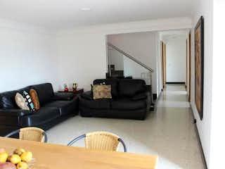 Penthouse Duplex En Beln, venta en Mota de 4 hab. con Gimnasio...