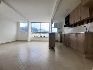Apartamento en venta en Niquía, 45m² con Piscina...