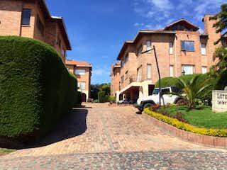 Casa en venta en La Candelaria con Jardín...