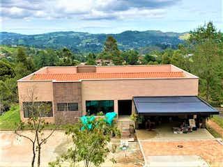 Vendo Casa Moderna En Villa Serena Alto Del Escobero