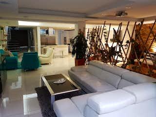 Casa en venta en Castropol con acceso a Piscina