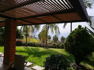 Casa en venta en Loma De Benedictinos 400m² con Jardín...