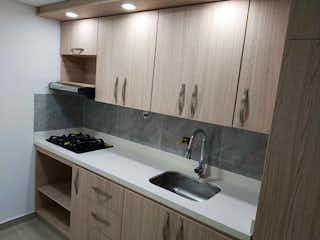 Se Vende Hermosa Casa Para Estrenar Barrio Perez Bello Sala Garage