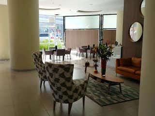 Apartamento en venta en La Convención con Piscina...