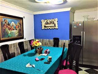 Casa en venta en El Salado de 4 habitaciones