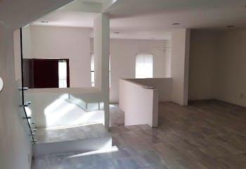 Casa en venta en Lomas Del Chamizal con acceso a Zonas húmedas