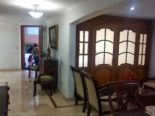 Casa en venta en Zúñiga de 4 alcoba