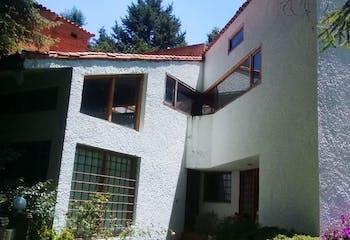 Casa en Condominio en Venta, Av. Desierto de los Leones
