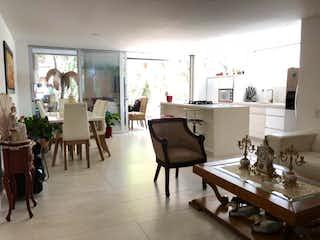 Apartamento en venta en Zúñiga con Zonas húmedas...