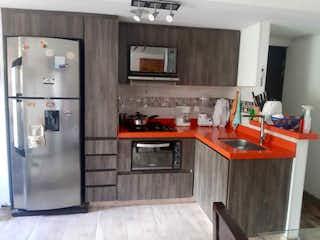 Apartamento en venta en Santa Ana de 3 hab. con Piscina...