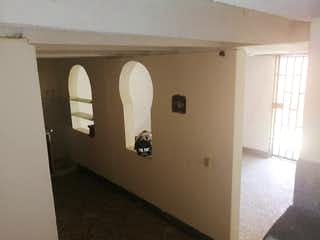 Casa en venta en Santa Ana, 84m² con Balcón...