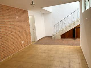 Casa en venta en Fátima 220m² con Balcón...