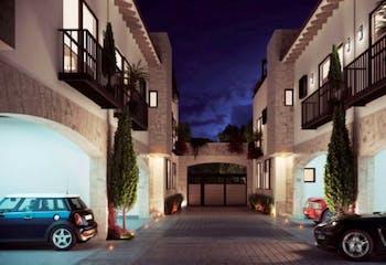 Espectacular Condominio con doble seguridad al Sur de la CDMX