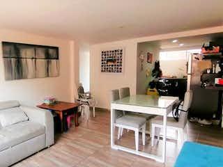 Apartamento en venta en Mesa, 84m²