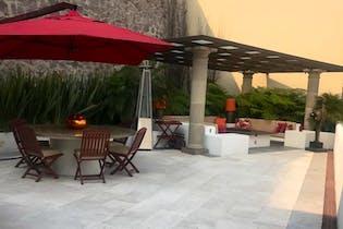 Casa en Venta, Serrania / Jardines del Pedregal de San Ángel