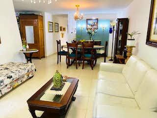 Casa en venta en Florencia de 4 habitaciones