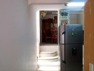Casa en venta en Centro, 90m²