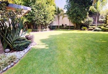 Casa en Venta, Agua / Jardines del Pedregal