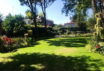Casa en Venta, Paseos del Pedregal / Jardines del Pedregal