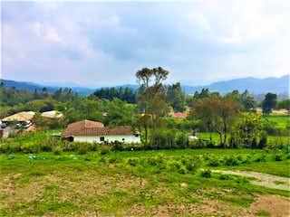 Casa en venta en Acuarela, 3800m² con Jardín...