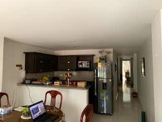 Apartamento en venta en San Juan, 66m² con Balcón...
