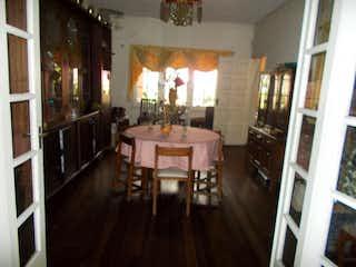 Casa en venta en Prado 367m²