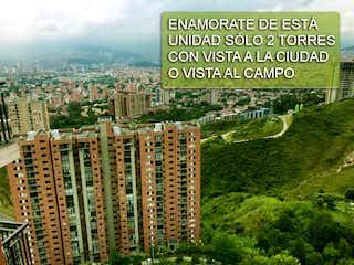 Apartamento en venta en Calasanz de 57m² con Gimnasio...