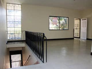 Casa en venta en Los Almendros 206m² con Balcón...