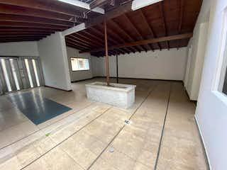 Casa en venta en Florida Nueva de 250m² con Jardín...