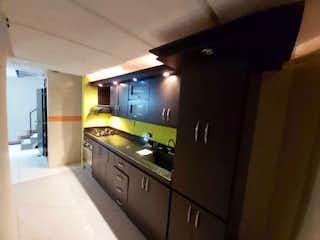 Venta De Bonita Casa En La Florida Bello Oportunidad Para Invertir