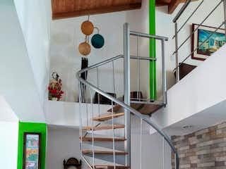 Apartamento en venta en San Antonio de 120m²