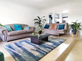 Vendo Casa Remodelada 168.54m2 Simn Bolvar Piso 1 Cerca A Laureles