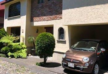 Casa en Condominio en Venta, Morelos / San Jeronimo