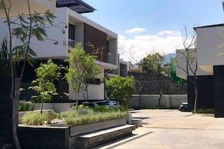 Excelente Casa en Condominio en Venta, Lomas Quebradas / San Jeronimo