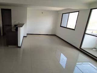 Apartamento en venta en Niquía de 3 alcoba